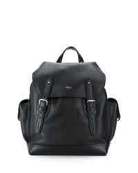 Mulberry Heritage Backpack