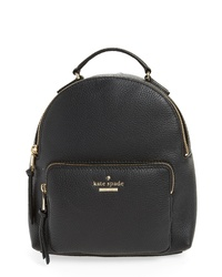 kate spade new york Jackson Street Keleigh Leather Backpack