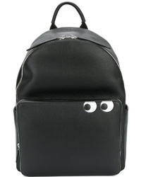 Large eyes backpack medium 5145313