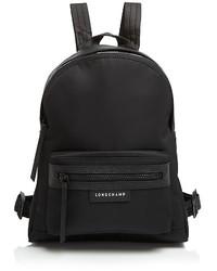 Longchamp Le Pliage Neo Small Backpack