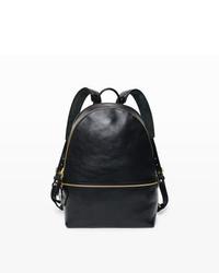 Club Monaco Lotuff Cm Backpack