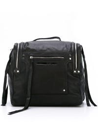 McQ by Alexander McQueen Mcq Alexander Mcqueen Loveless Backpack