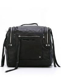 McQ by Alexander McQueen Mcq Alexander Mcqueen Loveless Backpack