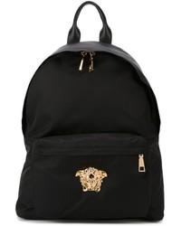 Medusa backpack medium 689996