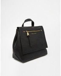 e38ff976422f ... Fiorelli Petra Backpack With Zip Detail