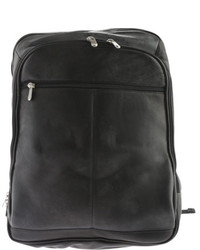 Piel Leather Xl Laptop Travel Backpack 3043