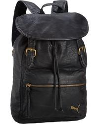 Puma Loop Backpack
