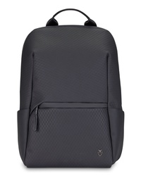 Vessel Signature 20 Faux Leather Backpack