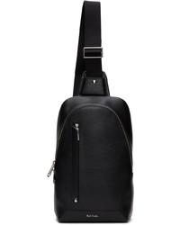 Paul Smith Slingback Messenger Bag