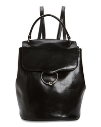 Rebecca Minkoff Small Kate Leather Backpack