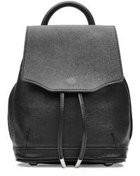 Rag & Bone Small Leather Backpack