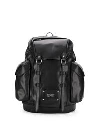 Givenchy Tag Backpack