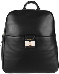 Cole Haan Tartine Small Backpack
