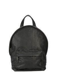 Elisabeth Weinstock The Andes Mini Backpack