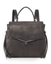 Valentina backpack medium 953363