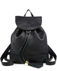 See by Chloe Vicki Leather Backpack