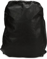 Wallie gym sack medium 681816
