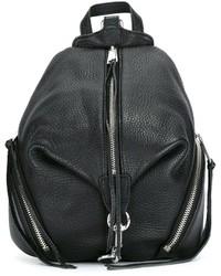 Zipped backpack medium 796159