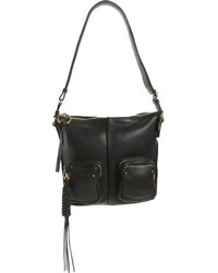 See by Chloe See By Chlo Patti Small Leather Hobo