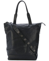 P.A.R.O.S.H. Shopping Shoulder Bag