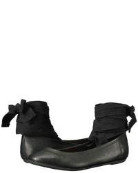 Free People Degas Ballet Flat Flat Shoes