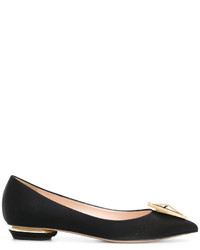 Eden skimmer ballerinas medium 5263704
