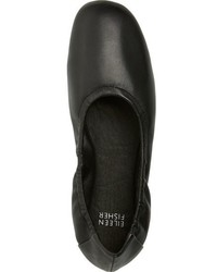 Dolce Vita Arden Ballet Flat Where To Buy Amp How To Wear