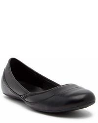Merrell Ember Ballet Flat