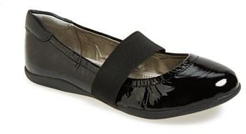 25699d285802 Me Too Harlow Mary Jane Ballet Flat, $79   Nordstrom   Lookastic.com