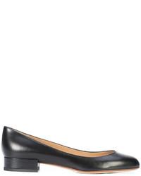 Low heel ballerinas medium 4413670