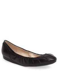Monique ballet flat medium 4912957