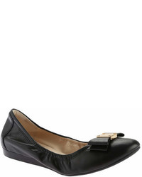 Cole Haan Tali Bow Ballet Flat