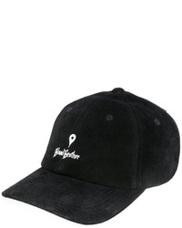 Pinpoint baseball cap medium 5274697