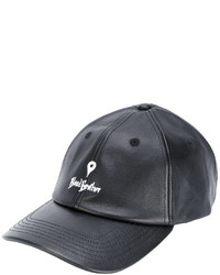 Pinpoint baseball cap medium 5275040