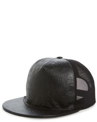 Givenchy Trucker Hat