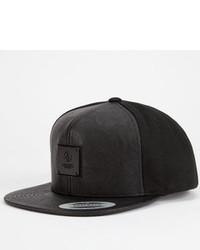 2920c30c3d7 ... Volcom Volc Vader Snapback Hat ...