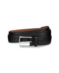 Allen Edmonds Allen Edmoinds Hara Avenue Leather Belt