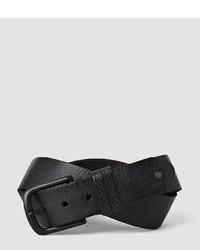 AllSaints Ether Belt