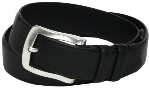Will Leather Goods Artisan Belt