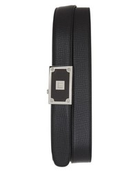 Dunhill Auto Leather Belt