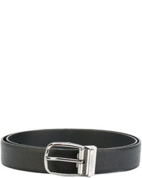 Buckle belt medium 4344836