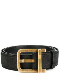 Buckle belt medium 4469014