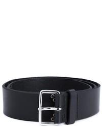 Buckle belt medium 690707