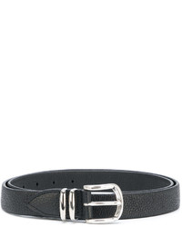 Buckled belt medium 4345100