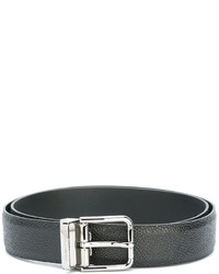 Classic belt medium 820040