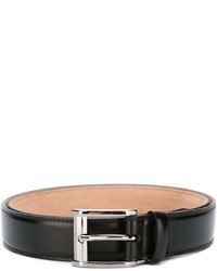 Tod's Classic Buckle Belt