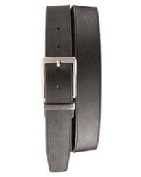 Nike Core Reversible Leather Belt