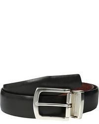Will Leather Goods Croft Belt