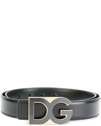 Dg buckle belt medium 5275246