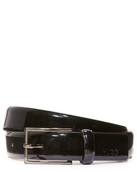 Hugo Formal Leather Belt